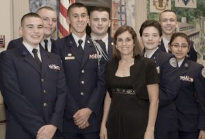 4-mcsally-rotc-cropped