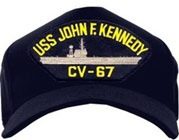CV-67Hat_Patch
