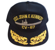 CV-67Hat_Patch_AdmiralEggs