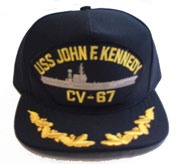CV-67Hat_Patch_CaptainEggs
