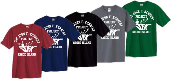 CV-67_RI_Tshirts_Solid