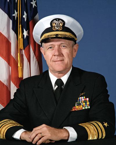 vice admiral tuttle u0026 39 s speech to jfk shipmates