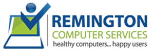 Remington Computer Services