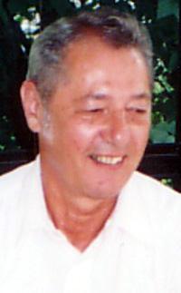 Stan Essex