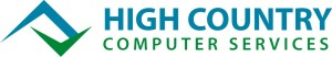 High Country Computer Services